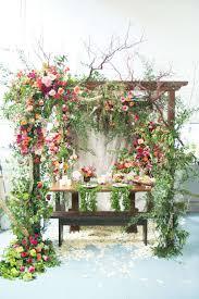 Wedding Fall Wedding Ideas Beautiful Easy Wedding Decorations