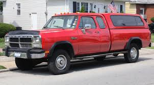 100 Small Pickup Trucks For Sale 15 That Changed The World