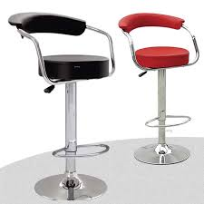 hohe qualität büro stuhl lounge stuhl rotierenden lift esszimmer stuhl bar stuhl barhocker stühle bar hocker
