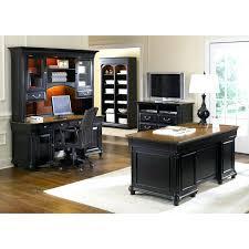 masterbrand cabinets inc auburn al 100 images kitchen