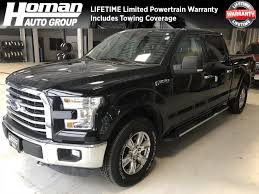 News Ford Truck Warranty 2018 Reviews | All Ford Auto Cars 2005 Ford F150 03one Year Free Warranty Fancing Available 2018 Ford Lariat Supercrew 4x4 In Adamsburg Pa Pittsburgh 2012 Gemini Auto Inc 2013 Xlt Low Mileage Warranty Qatar Living Ricart Is A Groveport Dealer And New Car Used New Expedition Fuse Central Junction Box Junction Inside Warranty Review Car Driver Preowned 2017 Crew Cab Pickup Ridgeland P13942 Guides 72018 27l Ecoboost 35l 50l Raptor Used 2016 For Sale Layton Ut 1ftex1ep2gkd61337 Reviews Rating Motor Trend