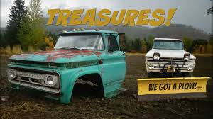 MORE TREASURES! 63 Chevy C60, 65 Chevy K10, & A Meyer E47 Snowplow ... 1963 Chevrolet C10 Hot Rod Network 63 Dash Speaker Mount Classic Parts Talk 6066 Chevy Frame Swap Questions The Hamb Truck Lowrider Magazine Wenatchee New Vehicles For Sale Corvair Wikipedia Wiring Diagram 64 Chevy Basic Guide Pickup Buyers Drive Impala Ss Bagged Drtop Original Rust Free And 6772 Aspen Facts Information About The Inline Six Engine 581972