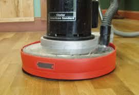 Hardwood Floor Buffing Machine by How To Install Wood Floors Floor Sanding Equipment Mn