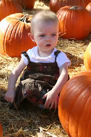 Nash Farm Pumpkin Patch Grapevine Tx by Free Outings In The D Fw Metroplex Dukes And Duchesses