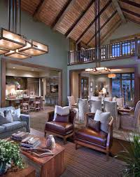 Paint Colors Living Room Vaulted Ceiling by Vaulted Ceiling Ideas 5 Ways To Add A Decoration For Your Vaulted