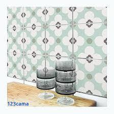stickers cuisine carrelage carrelage stickers cuisine decoration carrelage mural cuisine
