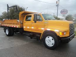 1998 Ford F800, Tampa FL - 111608216 - CommercialTruckTrader.com North Jersey Truck Center Truckdomeus Kate Trujillo Newjerseyk8 Twitter Ford Ranger Quad Cab Auto Express State Rd Tire Service Road Carolina 1998 F800 Tampa Fl 1108216 Cmialucktradercom Freedom Chevrolet Wheatland Luxury Trucks For Sale At Shumate Mandatory Evacuation Hatteras Ocracoke Visitors Amid Massive Outage Img_1727jpg Residents Seek Shelter Amidst Rising Waters Local News 2013 Mid America Show Big Rig Videos Mats Custom Mobility Svm Drive Ipdence