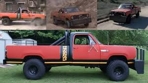 Favorite Dodge Ram Movies - Dodgeforum Ranch Ridez Dodge Ram Charger Build Along Archive Texasbowhunter Ramcharger Diesel Truck Resource Forums Lone Wolf Mcquade Google Search Point Blank Pinterest Lone Bigdworm 1988 Ramchargers Photo Gallery At Cardomain Damage Done To Your Vehicles Page 2 General Gassing Pistonheads The Teacake Society Wolf Mcquade 1983 Classic Fight Scene Of The Week Awma Blog Bullet Points Bulletproof Action Scale Auto Magazine For Building Trucks 1967 D100 Pickup Doin It Different 7 Best Movie Pickup Trucks Articles Videos Hagerty
