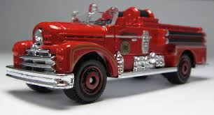 First Look: Matchbox Classic Seagrave Fire Engine… – TheLamleyGroup Seagrave Fire Truck Clifton Stock Photos Apparatus 1979 Wb24068 Pumper Fire Truck Item K8030 Sold Engine From The 1950s Dave_7 Eds Custom 32nd Code 3 Diecast Fdny W Just A Car Guy 1952 A Mayors Ride For Parades Image 2016 1125jpg Matchbox Cars Wiki Seagrave Pinterest Trucks Engine 331 1975 Past Bel Air Vfc 1988 Pumper Used Details First Look Classic Thelamleygroup Ride No 2 1969 75 Snorkel With Cummins Diesel