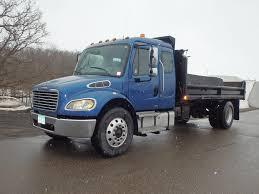 100 Buy Used Semi Trucks USED TRUCKS FOR SALE