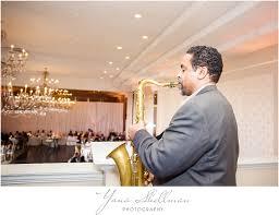 11 Regal Ballroom Wedding By Rustic Photographer Near Cherry Hill
