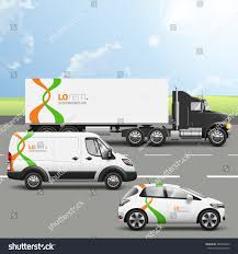 White Transport Advertising Design Orange Green Stock Vector ... Blanca Duarte Manager Of Human Rources White Arrow Linkedin About Us Refrigerated Transporter 2018 Refrigerated Ltl Routing Guide Service Welcome To Courier Services Your Urgent Delivery Specialist Home Thewhitearrow Twitter Trucking Reviews Best Image Truck Kusaboshicom Shipping Fast Delivery Clock Stock Vector Royalty Free Former Boss Asks For Forgiveness Before Being Profile Copy Space Photo Edit Now 128554271 Truck Icon Internet Button On White Background Classic Big Rig Semi Picture And