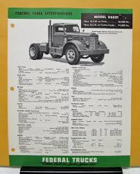 1953 1954 Federal Truck Model D6501 Specification Sheet Car Brochures 1974 Chevrolet And Gmc Truck Chevy 1957 Intertional Ihc Model Acf 170 180 Gas Lpg Sales Brochure German Vw Type 2 Single Cab Ad Pinterest Volkswagen Vw Bus Autonomous Trucks Market Global Industry Size Share Forecast 2024 Type Of Pickup Best Image Kusaboshicom What Of Trucks Does Forrest Logistics Provide Bodies Any Australian Built High Quality Body Blueprints Toshibatype 81 Surfacetoair Missile M Is For Minitrucks Part Types 11b Small Scale World China Feling Cargo Boxsvanclosed Typelcvlight Duty Moscow Sep 5 2017 View On Gray Bolstertype Truck Volvo Fh 460
