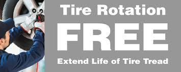 Mavis Discount Tire - Tire Rotation Bjs Members 70 Off Set Of 4 Michelin Tires 010228 Maperformance Coupon Codes Sales Tire Alignment Front Back End Discount Centers 85 Inch Rubber Inner Tube Xiaomi Scooter 541 Price Rack Coupons Codes Free Shipping Henderson Nv Restaurant Mrf 2 Wheeler Tyres Revz 14060 R17 Tubeless Walmart Printer Discounts Tires Rene Derhy Drses New York Derhy Iphigenie Cocktail Dress Late Model Restoration Code Lmr Prodip On Twitter Blackfriday Up To 20 Discount Only One Day Coupons Save Even More When Purchasing