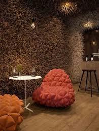 alluring twister restaurant interior decorating ideas showcasing