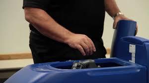 clarke floor scrubber focus ii clarke focus ii boost general maintenance