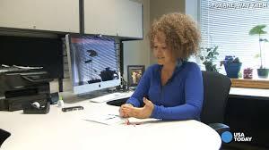 Spirit Halloween Spokane Jobs by The Short List Rachel Dolezal Quits Worker Fired For Legal Pot