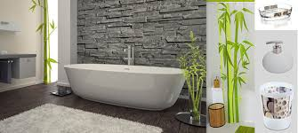 guide d coration salle de bain zen deco zen salle de bain