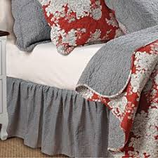 301 best bedskirt images on Pinterest