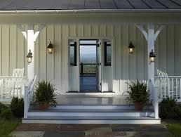enchanting farmhouse lighting ideas