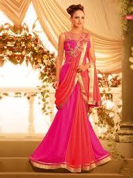 wedding gowns online usa wedding short dresses