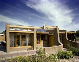 Adobese Plans Free Southwestern Home Small Floor Courtyard Passive ... Passive Solar Greenhouse Bradford Research Center Home Plan Modern Farmhouse With Passive Solar Strategies Baby Nursery Berm House Plans Bermed House Small Earth Berm Free Sheltered Plans Awesome For A Design Rustic Very Planssmallhome Ideas Picture Home Design Ecological Pinterest Efficient Energy Designs Mother News Hoop