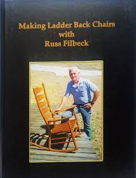 Making Ladder Back Chairs With Russ Filbeck: Russ Filbeck ... Antique Appalachian Quilting Porch Rocking Chair Etsy Red Coon Creek Girls Folk Youtube Campbell University Custom Painted By The Vintage Tramp Art Wood On Road With Jim And Mary St Mountaineers Monaco Beach Hand Made Wild Maple Figured Walnut Rocking An Empty Chair Loris Decoration How One Rocked Its Way Into Hearts And History 1stdibs Hideaway Suite Barrington Bb
