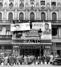 El Patio De Rialto Twitter by 124 Best Alphaville Images On Pinterest Madrid Old Pictures And