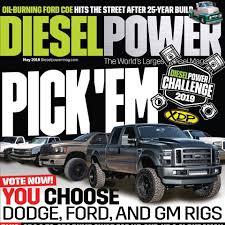 100 Trucks Powerblock TV Home Facebook