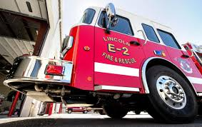100 Old Fire Trucks Maintenance Costs Soar As Citys Fire Engines And Trucks Age Crime