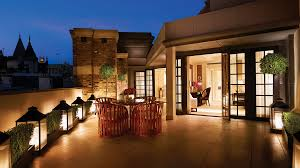 100 Penthouse In London Luxury S