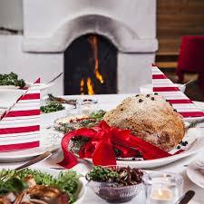 diese gütersloher restaurants liefern an weihnachten nw de