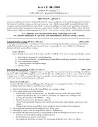 Qc Chemist Resume 13996 | Westtexasrollerdollz.com Chemist Resume Samples Templates Visualcv Research Velvet Jobs Quality Development 12 Rumes Examples Proposal Formulation Lab Ultimate Sample With Additional Cv For Fresh Graduate Chemistry New Inspirational Qc Job Control Seckinayodhyaco 7k Free Example