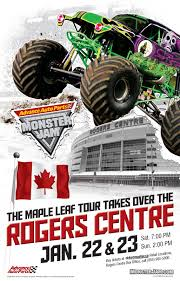 Beaches Fitness: Advance Auto Parts Monster Jam - Coming To Toronto Monster Tracker Parts List Check Out Legendary Truck Grave Digger Today At Bay City Parts Car Bsd Redcat Page 1 Hobby Station Buy New Rc 4pcsset 110 Tire Tyres For Traxxas I8mt 4x4 18 Rtr Or Team Integy Jurassic Attack Trucks Wiki Fandom Powered By Wikia And Buggy From Ecx Hot Wheels Year 2016 Jam 124 Scale Die Cast Real Mini Sale Luxury Pro Line Madness 21 Vintage Release Whlist Big Squid Brandonlee88 On Deviantart 2nd Most Dangerous Sports Advanceautopartsmonsterjam