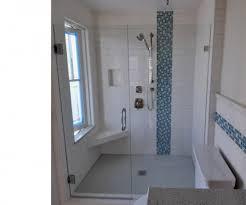 wishart tile bathrooms modern