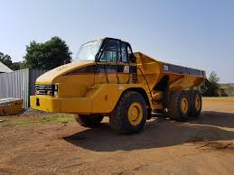 CATERPILLAR 725 Articulated Dump Trucks For Sale, Articulated Dumper ... Powerful Articulated Dump Truck Royalty Free Vector Image Yellow Jcb 722 Articulated Dump Truck Stock Photo Picture And Bergmann 3012rplus Bd15 0bs Adt Price Deere 410e Arculating For Sale John Off Highwaydump Volvo A 25 6x6 13075 Year 714 718 Brochure Transport Services Heavy Haulers 800 A30f Rediplant Trucks For Sale Us Terex Ta25 Articulated Dump Truck Seat Assembly Gray Cloth Air