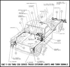 1991 Ford F150 Parts Diagram | AutoFactory Reference 197379 Ford Truck Master Parts And Accessory Catalog 1500 F150 Ute Tractor Wrecking Hino Engine Diagram Wiring Library Simple 481972 2017 By Concours Schematics Accsories For Sale Performance Aftermarket Jegs Lightning Svt Lmr Luxury Ford Collection Alibabetteeditions