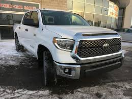 New 2018 Toyota Tundra 4x4 Crewmax SR5 TRD Off-Road Package DY5F1T ... Lifted Toyota Tacoma Pickup Trucks For Sale Toyotatacomasforsale Rare 1987 4x4 Xtra Cab Up For On Ebay Aoevolution Socal 04 Tacoma Lifted Ttora Forum Yota Pinterest 1983 Regular Sr5 Sale Near Roseville 2006 Double Sport In Greenville 1993 Deluxe Black 146083 1988 Toyota 4x4 Sold Youtube Paul Fenster Uploaded This Image To 2015 Tundr 44 Interior Truckdowin 1999 Tacoma You Sell Auto 1980 Hilux Offroads 1990 Toyota Prunner Sell Or Trade