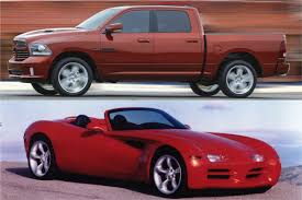 ZZ Top Is Ruining America('s Special Edition Ram Trucks) - The Truth ...