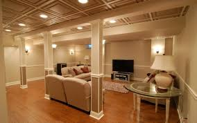 Suspended Ceiling Calculator Usg by Ceiling Cheap Drop Ceiling Tiles Stunning Drop Ceiling