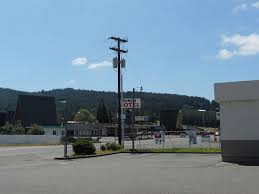 Rice Hill, Oregon - Wikipedia Burns Bros Truck Stop Satin Jacket Pink And 50 Similar Items Stock Photos Images Alamy Scs Softwares Blog Oregon Stops Top 5 Aaa Inrstate Facility Upgrades Pilot Flying J Rice Hill Wikipedia Lack Of Parking A National Safety Concern Here Now Euro Simulator 2 Dlc News Youtube Near Aurora Ta Truck Stop