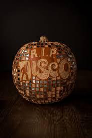 Largest Pumpkin Ever Weight by 23 Best Dance Pumpkin Carving Patterns Images On Pinterest