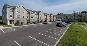 3 Bedroom Houses For Rent In Cleveland Tn by The Preserve Senior Apartments Senior Living Apartments In