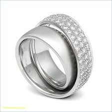 Mens Wedding Bands Diamond kuherbal