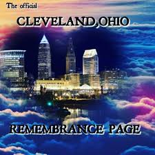 The Cleveland,Ohio Remembrance Page - Posts | Facebook Talking Love And Relationships With The Cleveland Founder Of Woman Killed When Car Crashes Headon Into Fire Truck Update Two People Hospitalized After Shooting At Beachwood Place News Newslocker Men And A Truck Chattanooga Tn Movers Fatally Shot Solon Crash Had Hands Up While Man Police Shoot 137 Times Into Car After Chase Killing Unarmed Couple 1960s Lorry Stock Photos Images Alamy Movers In Fort Myers Fl Two Men And Truck Small Business Award Lakeland Area Chamber Commerce Columbus Team
