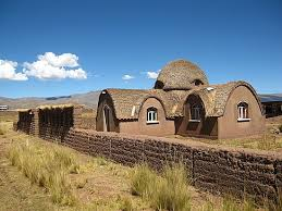 Pictures Of Adobe Houses by Adobe Homes Search General Dwellings