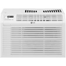 Machine Shed Woodbury Fish Fry by Window Air Conditioners Walmart Com