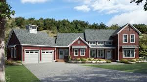 Beaver Homes And Cottages - Hollyhock Home Hdware Beaver Homes Cottages Limberlost And Soleil Brookside Rideau Home Cottage Design Book 104 Best Images On Pinterest Tiny Whitetail Crossing Friarsgate