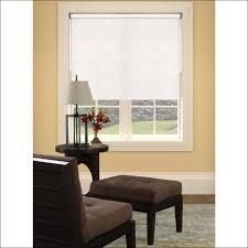 living room wonderful walmart vinyl bathroom window curtains