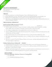 Scholarship Resume Examples College